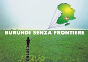 Burundi Senza Frontiere